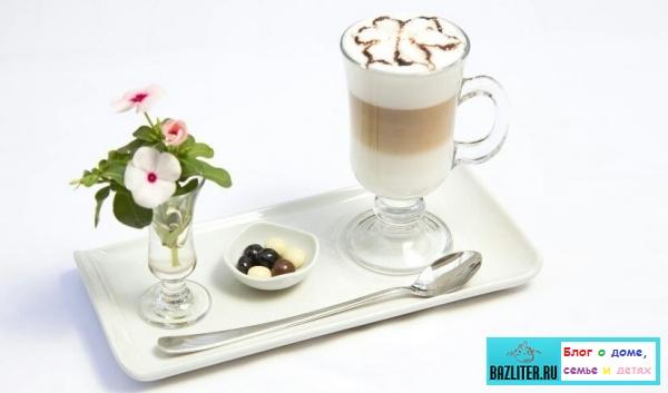 Что такое кофе Мокко (Mocha). Особенности, ингредиенты, состав, рецепты и правила приготовления