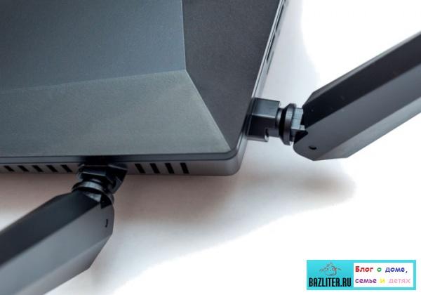 Обзор роутера Tenda AC6 (AC1200). Особенности, характеристики, рейтинг, плюсы и минусы