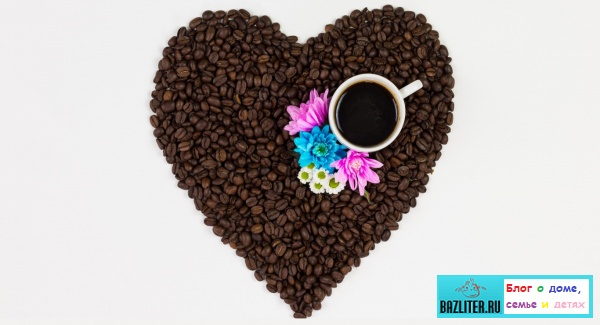 Как влияет кофе на здоровье человека. Особенности, воздействие кофеина на сердце, побочные эффекты, польза и вред