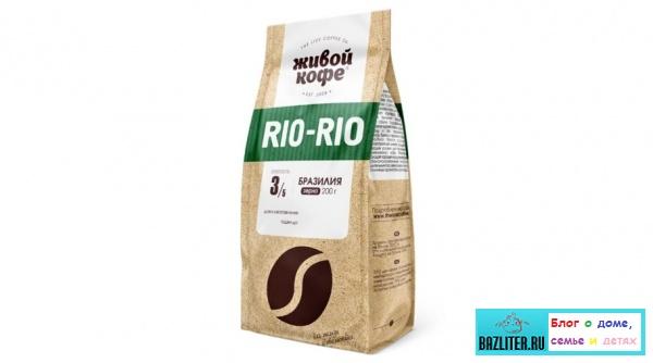 Какой молотый кофе самый лучший и вкусный. Особенности, форма выпуска, степень помола и рейтинг брендов