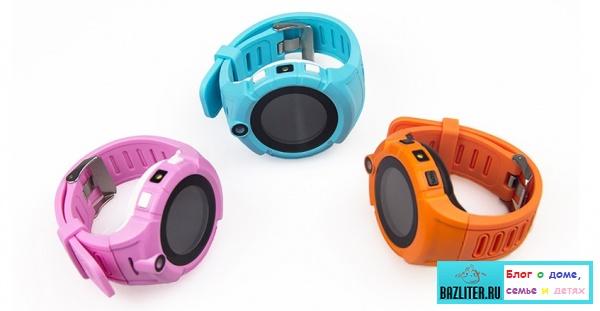 Лучшие детские смарт-часы на Алиэкспресс/Aliexpress. Особенности, список моделей, рейтинг, плюсы и минусы