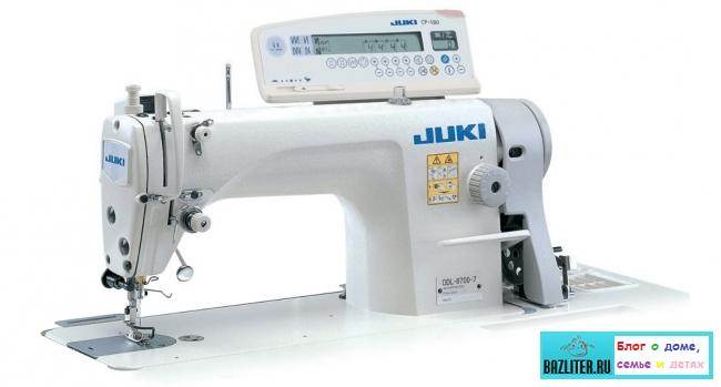 Как выбрать лучшую швейную машинку для дома. Особенности, виды, функционал и критерии выбора