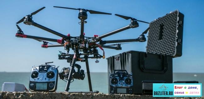 Управление квадрокоптером: функция Headless Mode (автономный режим). Особенности, инструкция и как работает