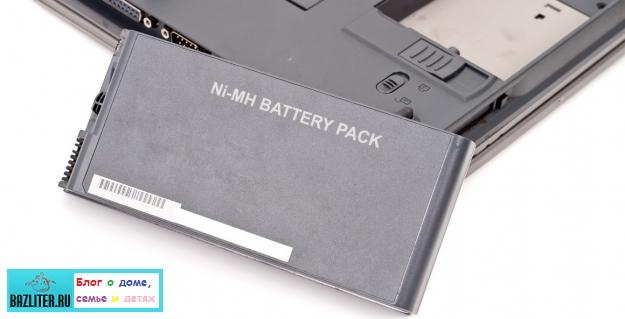 Что такое калибровка аккумуляторной батареи ноутбука. Особенности процедуры, для чего нужна и как сделать