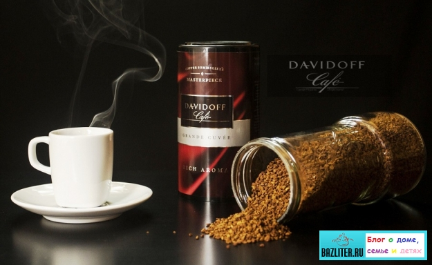 Какой кофе самый полезный и вкусный: растворимый или молотый. Отличительные особенности, состав и крепость
