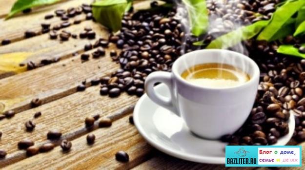 Аргановое масло: особенности, свойства и полезное применение