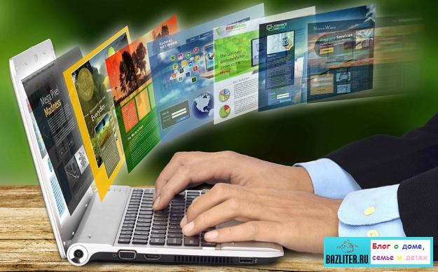 Как создать интернет магазин бесплатно. Рекомендации, инструкции и полезные советы