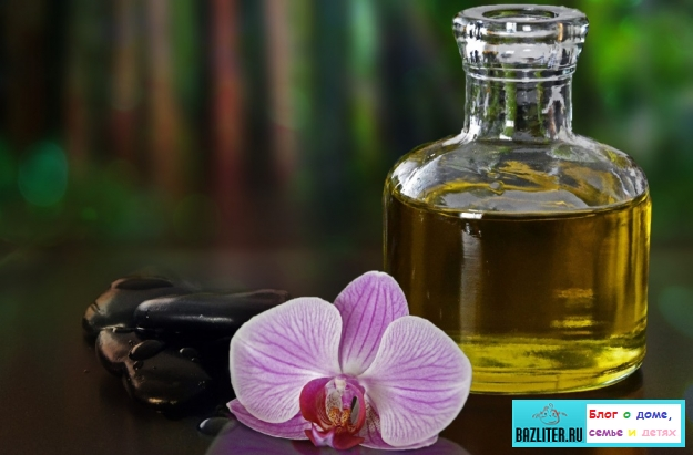 Кокосовое (эфирное) масло для красоты: особенности, свойства и применение