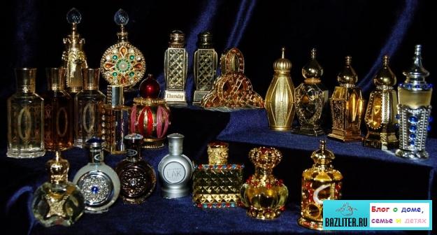 Чем пахнет роскошь: самые дорогие женские и мужские духи планеты