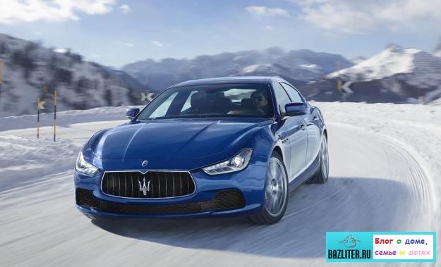 Рейтинг самых ненадежных легковых автомобилей современности: список моделей и основные недостатки
