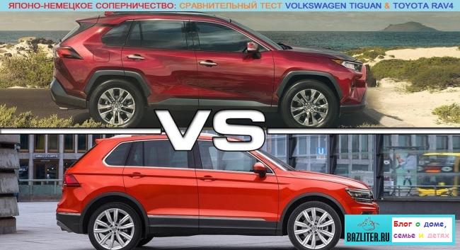 Seat сдерживает Volkswagen в преследовании Toyota?