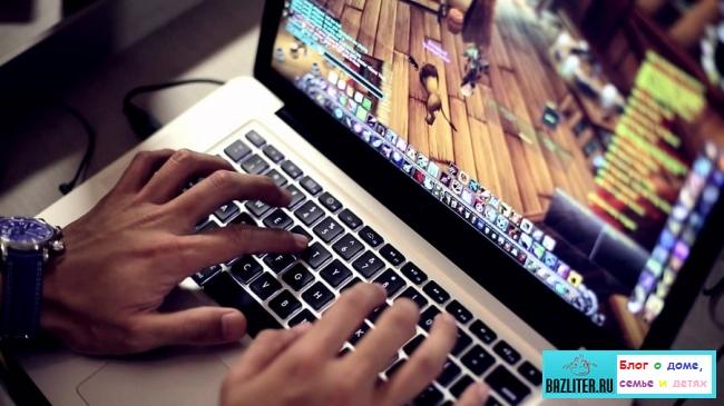 Игры, как вид заработка в Интернете: особенности, методики, реальные примеры и критерии выбора