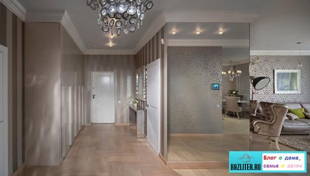 Как маленькую квартиру превратить в уютную и просторную? Особенности, способы, приемы, секреты и советы