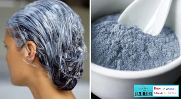 Уход за волосами в домашних условиях: особенности, правила, секреты и советы
