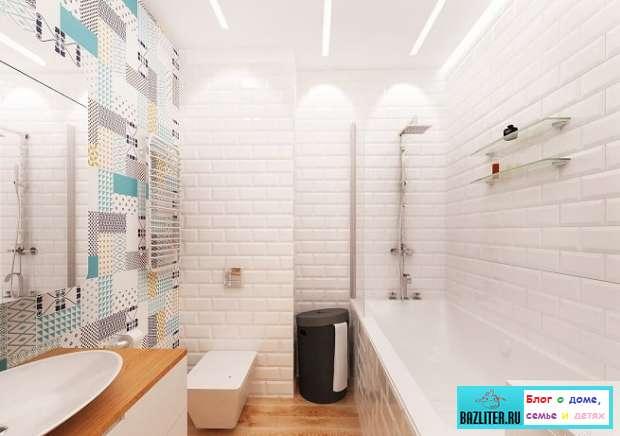 как оформить дом в скандинавском стиле, скандинавский стиль, дизайн интерьера, оформление дизайна квартиры, верные способы, смелые идеи, особенности, советы, рекомендации по дизайну, bazliter.ru, сочетания, цвета, стиль,