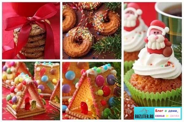 топ рождественский украшений, топ новогодних украшений, гостиная, украшение гостиной, новогодние украшения для гостиной, к новому году, как украсить гостиную, декоративные украшения, год лошади, гостиная новый год, квартиру, дом, новогодняя елка, bazliter.ru, рождественские сладости, подарки, топ 9 украшений,