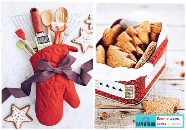 лучшие рождественские подарки для хозяйки, топ 10, топ лучших подарков, подарки на новый год, рождество, новый год, что подарить, для домохозяйки, хозяйка, для жены, для дочери, для мамы, топ рождественских подарков, подарки, домохозяйка, женщина, хозяйки, для хозяек, bazliter.ru, вок сковорода, рождественские подарки для хозяйки, список, товары, топ 5, список лучших, видео, фото, обзор, с фото,