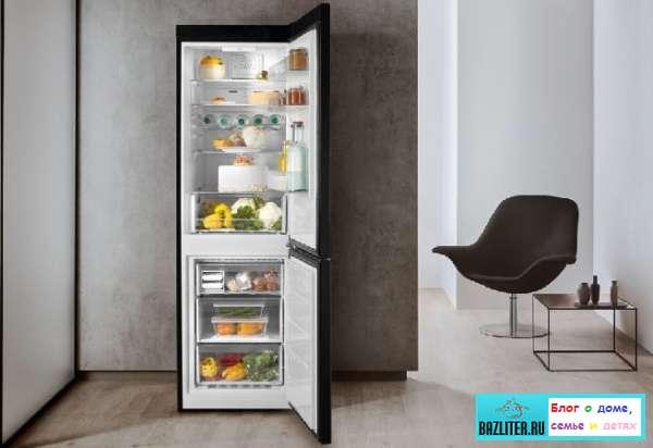 холодильник, отдельностоящий или встроенный холодильник, что лучше, бытовая техника, какой холодильник лучше, отдельностоящий холодильник, что лучше, что купить, сравнение, сравнительный обзор, двухдверный холодильник, side by side, двухкамерный холодильник, bazliter.ru, для кухни, для квартиры, для дома, отдельностоящий или встроенный, встроенный холодильник, преимущества, недостатки,