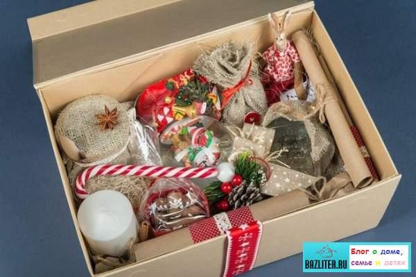 топ новогодних подарков, топ 11 подарков, топ, лучшие подарки, на рождество, на новый год, новый год, рождество христово, список вариантов, верные идеи, что дарить на новый год, любимому человеку, подарки, что подарить, bazliter.ru