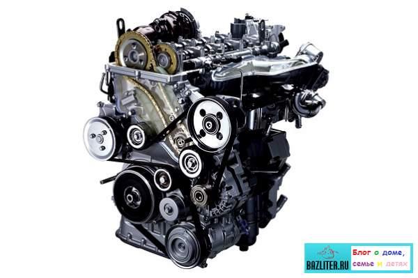 Kia, hyundai, g4ke, g4kj, провороты вкладышей, двигатель, ремонт, обслуживание
