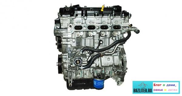 Kia Sportage, g4nc, Soul, Optima, Carens, Hyundai Elantra, ix35, i40,