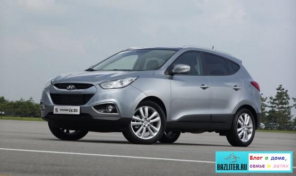 """Kia/Hyundai - """"задиристый"""" двигатель 2.0 DOHC G4KD: особенности, обслуживание, ресурс, проблемы и поломки"""