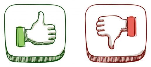 Гидролизная или паровая очистка духовки: что это такое, принцип работы, преимущества и недостатки