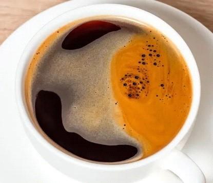 Что влияет на вкус кофе?