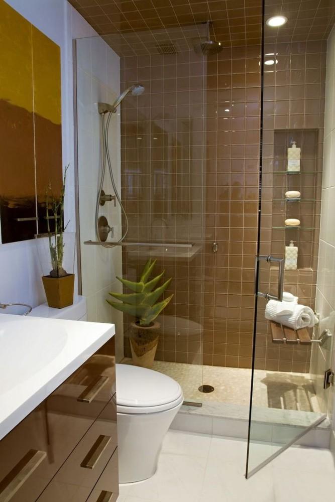 ванна или душ что выбрать