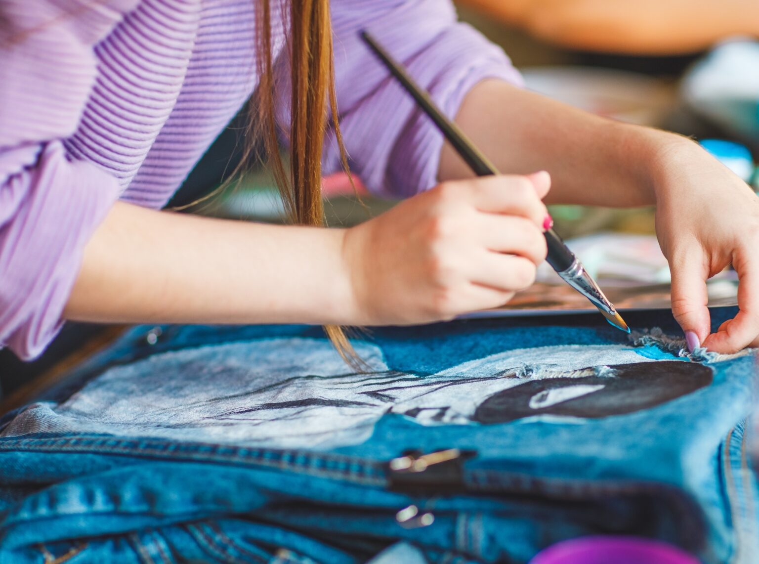 Купить маркеры для рисования по ткани бирки купить бумажные