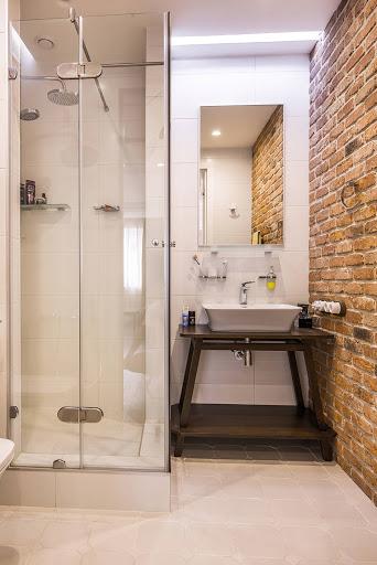 душ или ванная что выбрать