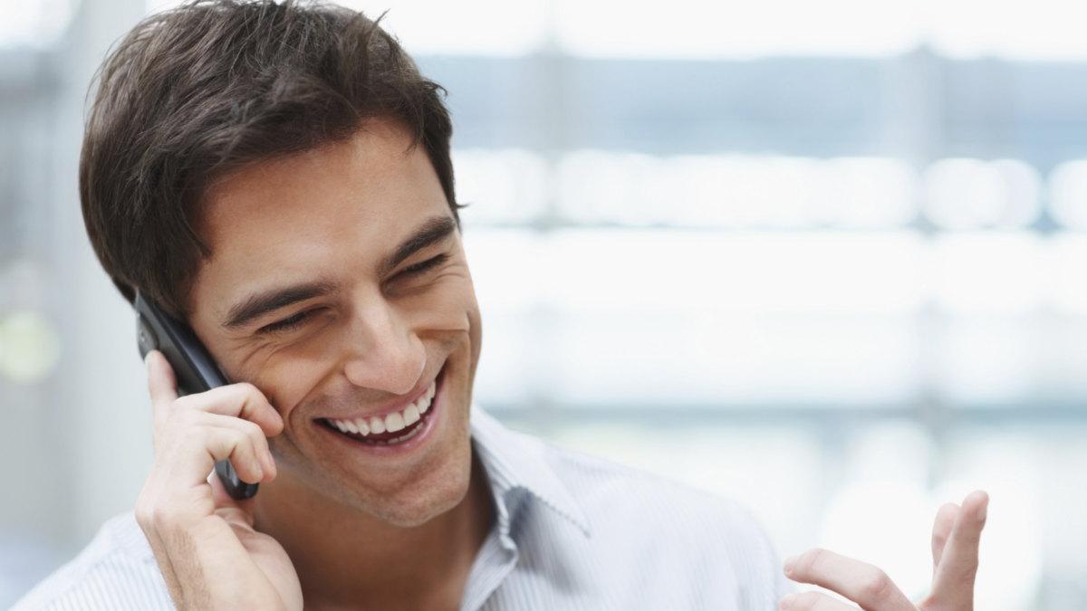 Как определить характер человека по его разговору