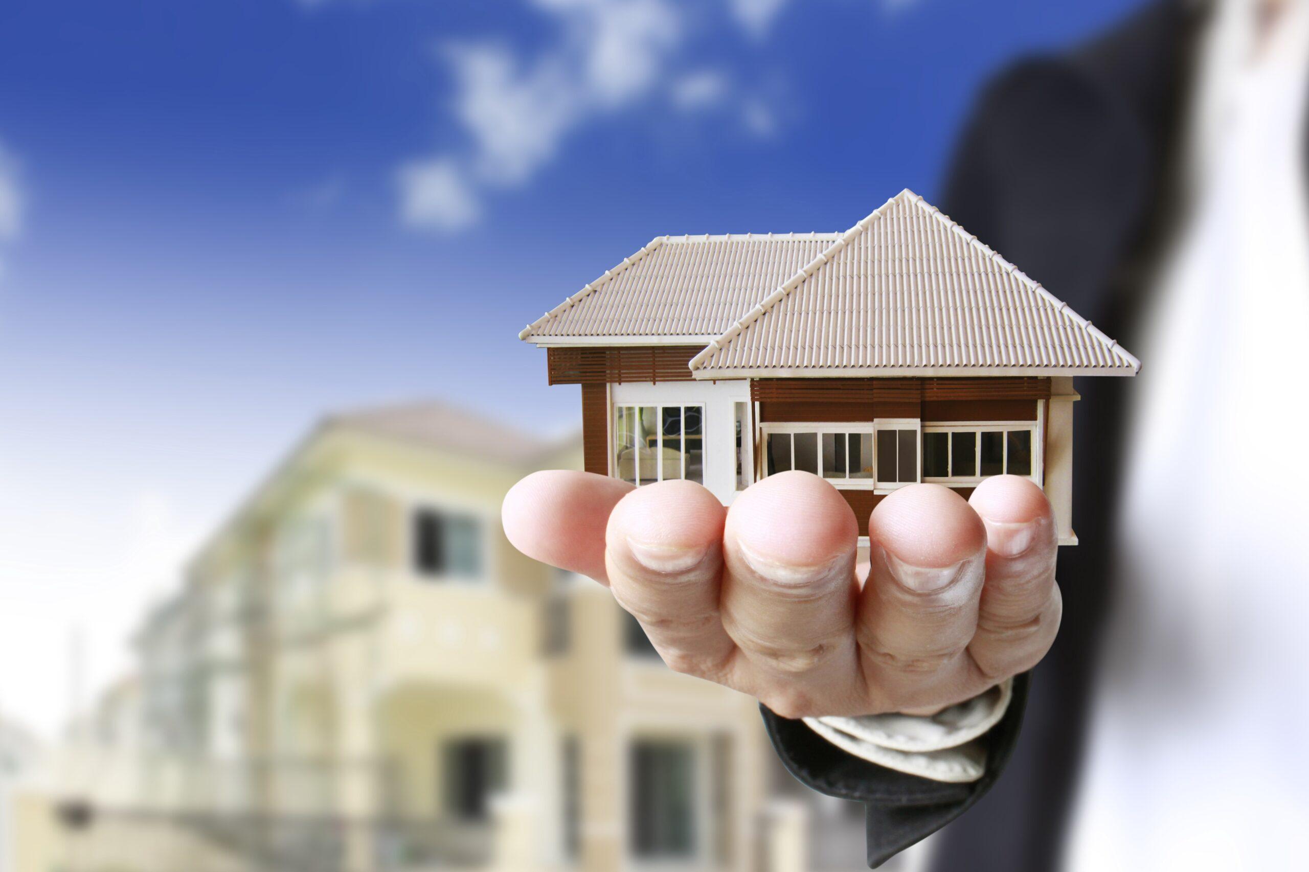Брать или не брать: как рассчитать ежемесячный взнос по ипотеке, чтобы не попасть в долговую яму