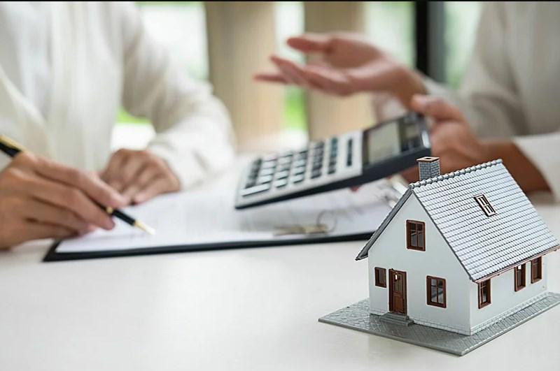 Как рассчитать ежемесячный взнос по ипотеке