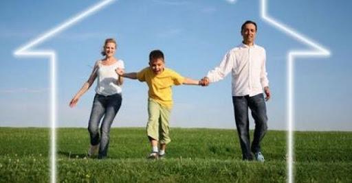 Преимущества ипотечного кредитования