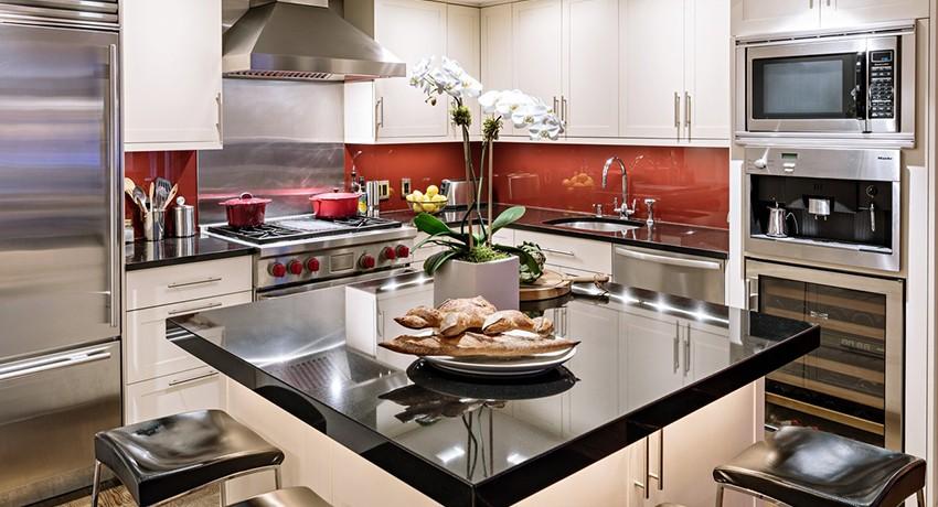 Какую выбрать бытовую технику ну кухню