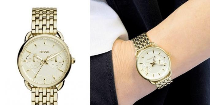 женские часы как выбрать