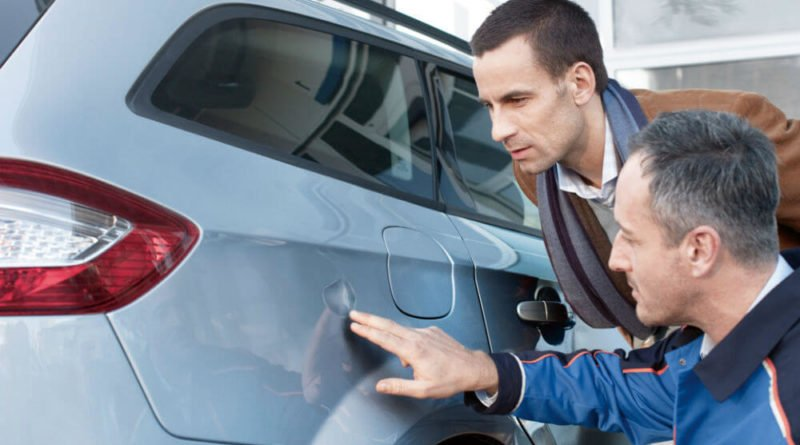 прокат авто полезные рекомендации