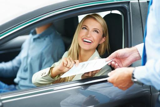 Плюсы и минусы проката автомобилей