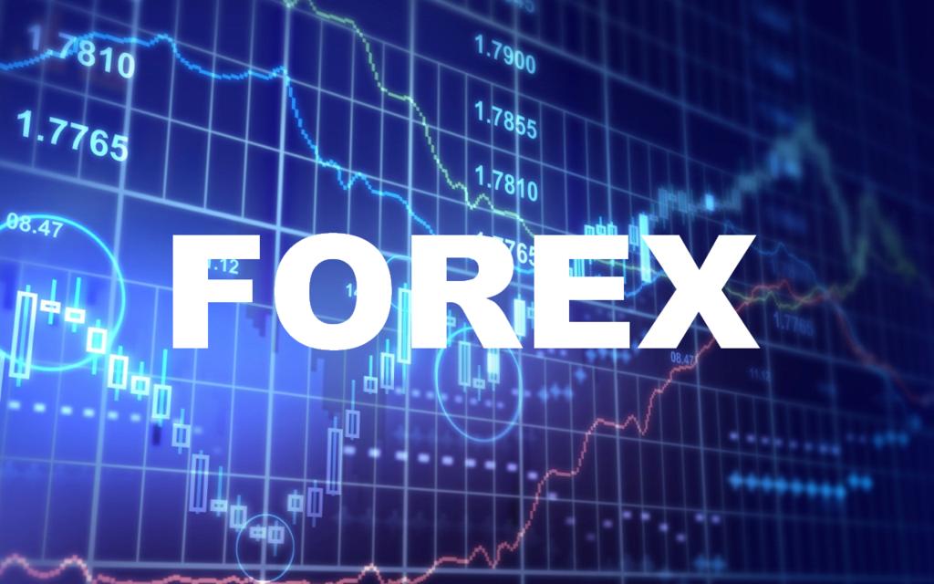 Как правильно подготовиться к торговле на Форексе? Что должен знать начинающий?