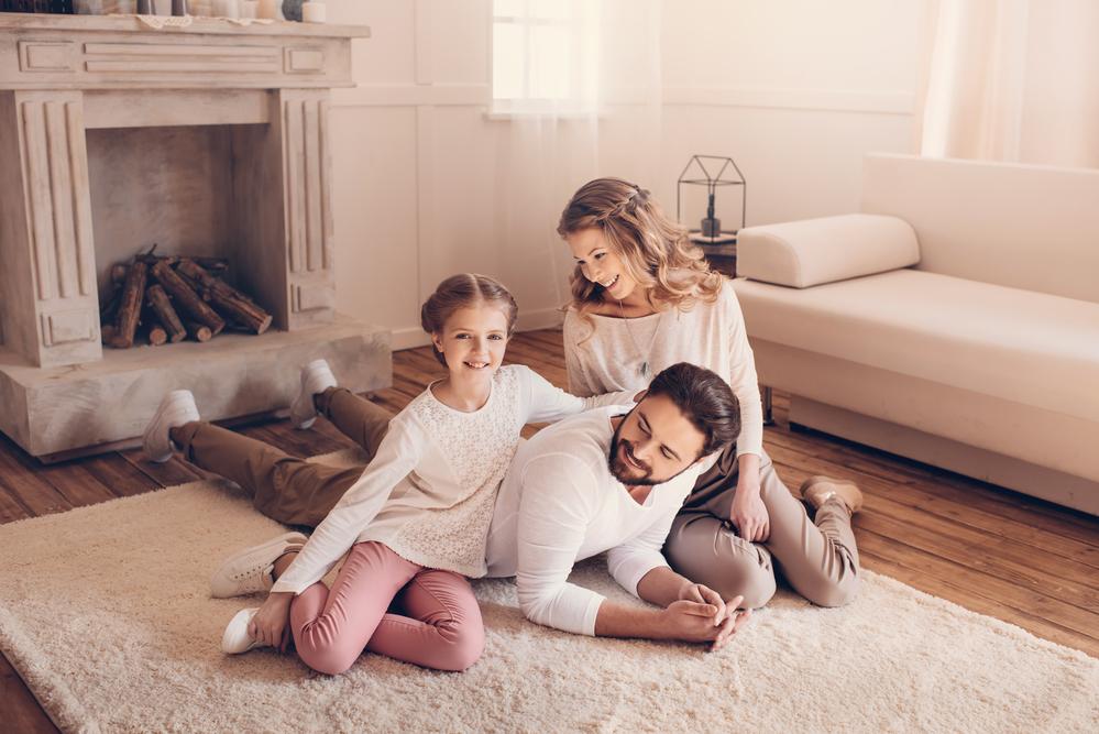 Где купить качественную и недорогую мебель?