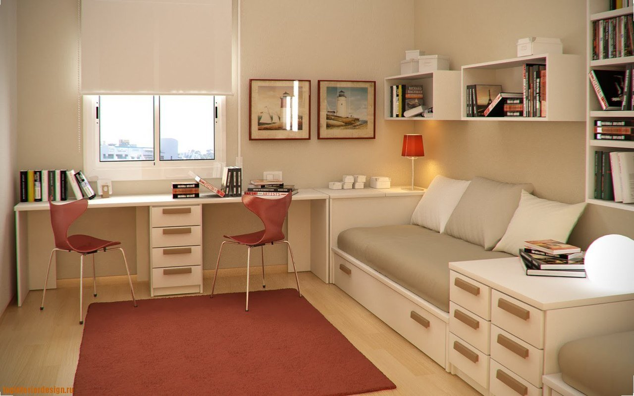Основные критерии качественной мебели