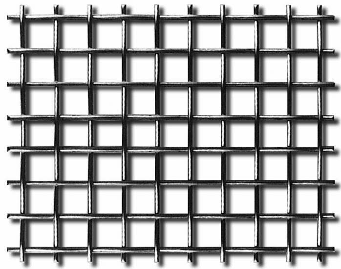 металлическая сетка сварная