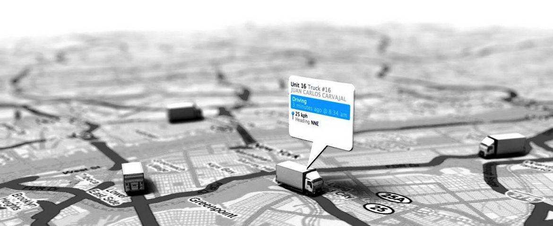 Зачем нужен ГЛОНАСС/GPS мониторинг