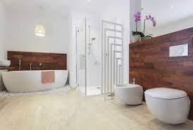 Чем характеризуется эксклюзивная сантехника для ванной комнаты?