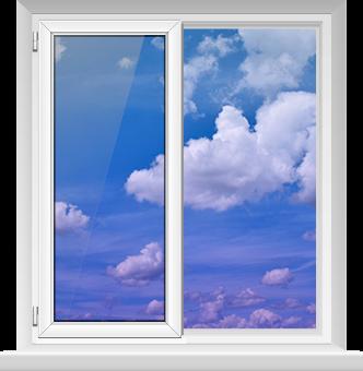 Однокамерные стеклопакеты: характеристики, плюсы и минусы