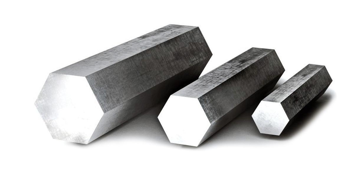 Шестигранник калиброванный: техническая характеристика, преимущества и применение