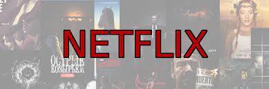 Очередной успешный сериал Netflix